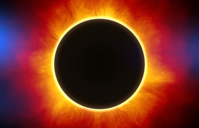 0_1518269883335_eclipse2017.jpg
