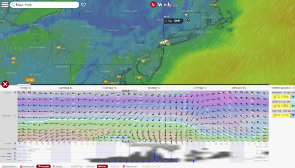 0_1523622470607_2018-04-13 14_22_03-Windy_ New York weather forecast.png