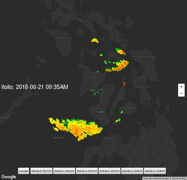 0_1529547832811_Screenshot-2018-6-21 DOST VI DRRMU - Doppler.png