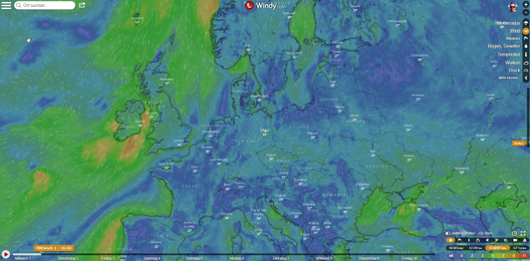 0_1533131088184_2018-08-01 15_42_50-Windy_ Wind map & weather forecast (also known as Windyty).png