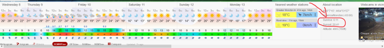 0_1533782852402_Screenshot_2018-08-09 Windy as forecasted 2.png