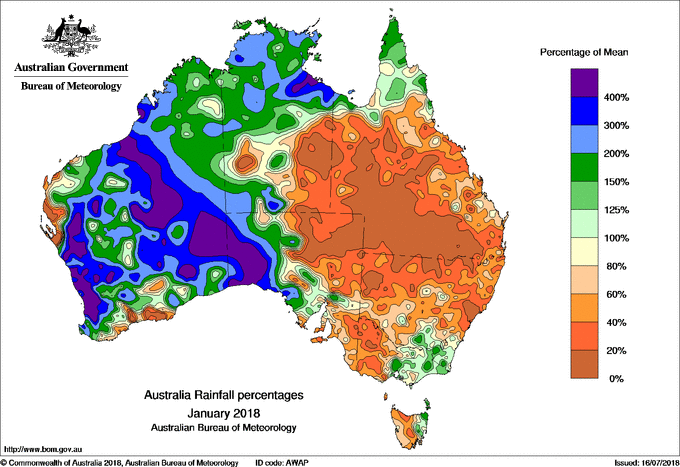 0_1534042655849_Rainfall - Percentage of normal for January 2018010120180131-6.png