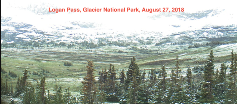 0_1535391178800_Logan Pass.png