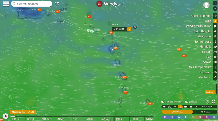 0_1537162582401_2018-09-17 07.32.45 - Windy_ Wind map & weather forecast - Google Chrome.jpg