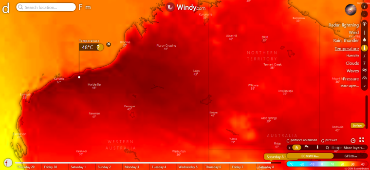 0_1543436061419_Screenshot_2018-11-29 Windy as forecasted(9).png