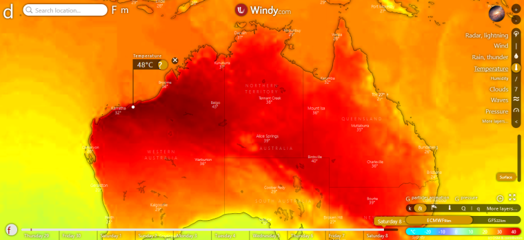 0_1543436239671_Screenshot_2018-11-29 Windy as forecasted(10).png