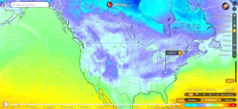 0_1543719614548_Screenshot_2018-12-02 Windy as forecasted(2).png