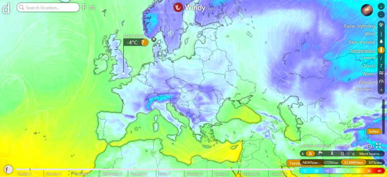 0_1543719640610_Screenshot_2018-12-02 Windy as forecasted(1).png