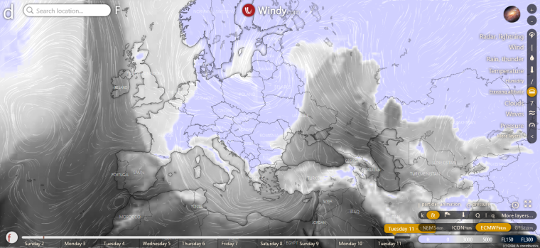 0_1543720356900_Screenshot_2018-12-02 Windy as forecasted(5).png