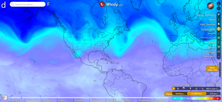 0_1543912340123_Screenshot_2018-12-04 Windy as forecasted(1).png