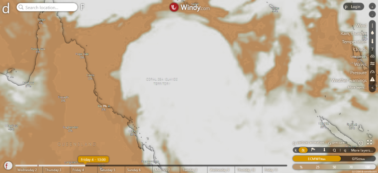 0_1546423417714_Screenshot_2019-01-02 Windy as forecasted(3).png
