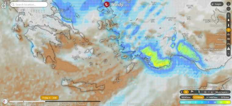 0_1546423466832_Screenshot_2019-01-02 Windy as forecasted(4).png