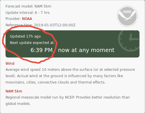 0_1546594106496_Screenshot_2019-01-04 Windy as forecasted.png