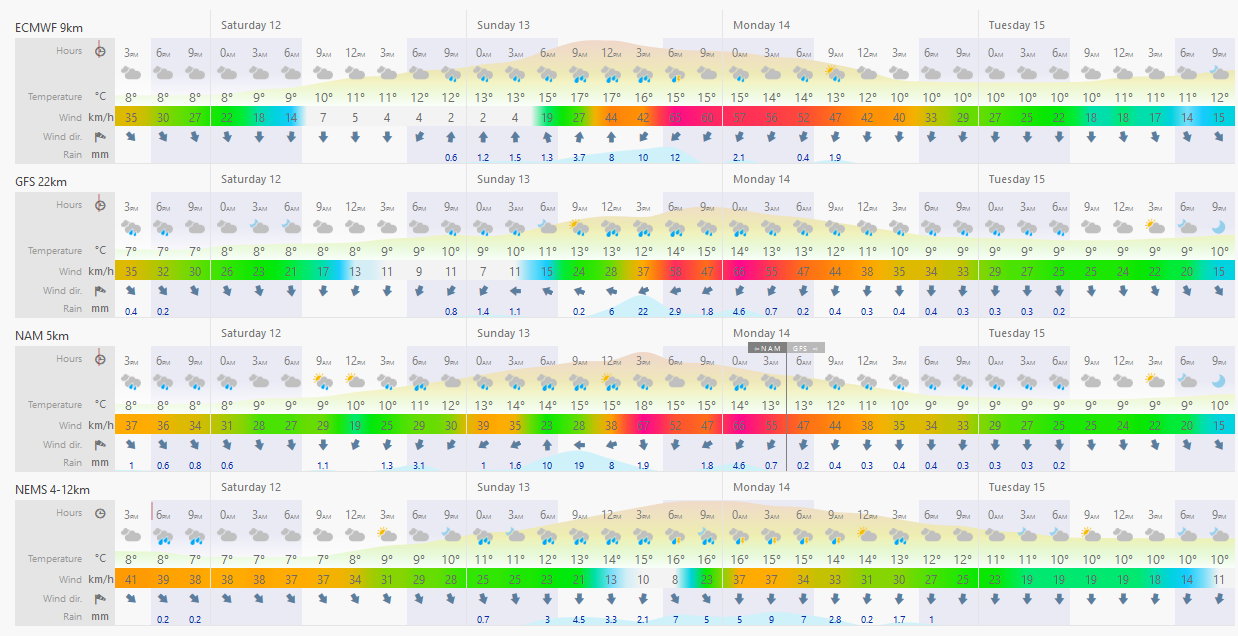 Screenshot_2019-01-11 Windy as forecasted.png