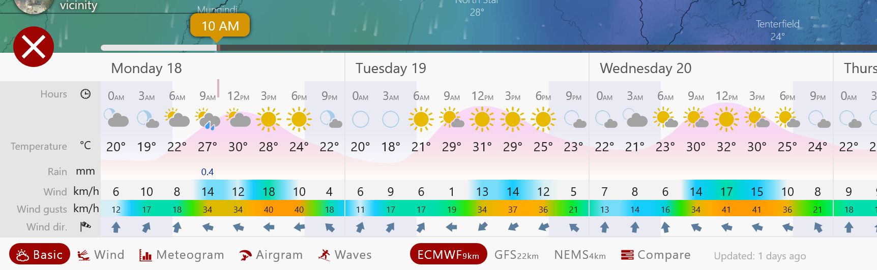 Screenshot_2019-02-18 Windy as forecasted(2).png