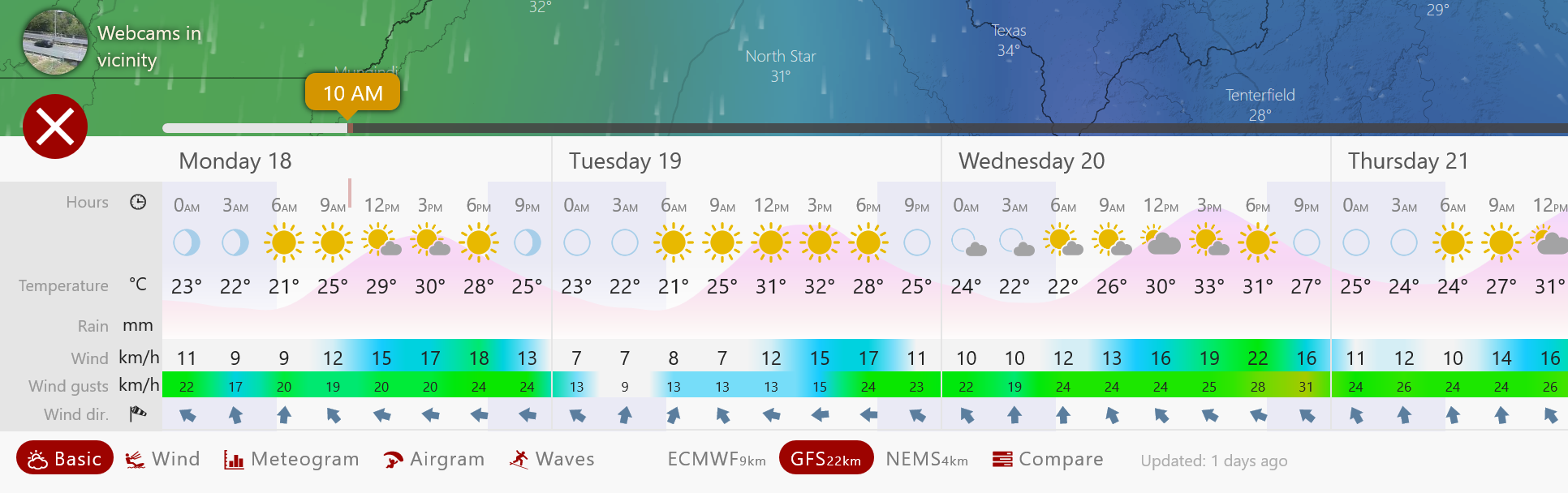 Screenshot_2019-02-18 Windy as forecasted(1).png
