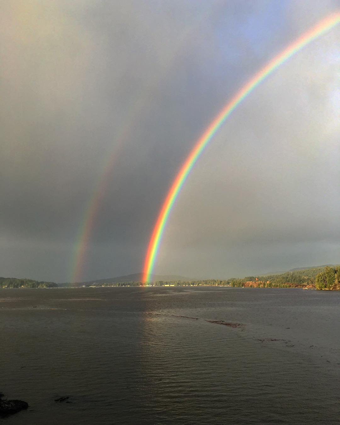 Gorgeous-post-storm-double-rainbow-British-Columbia.jpeg