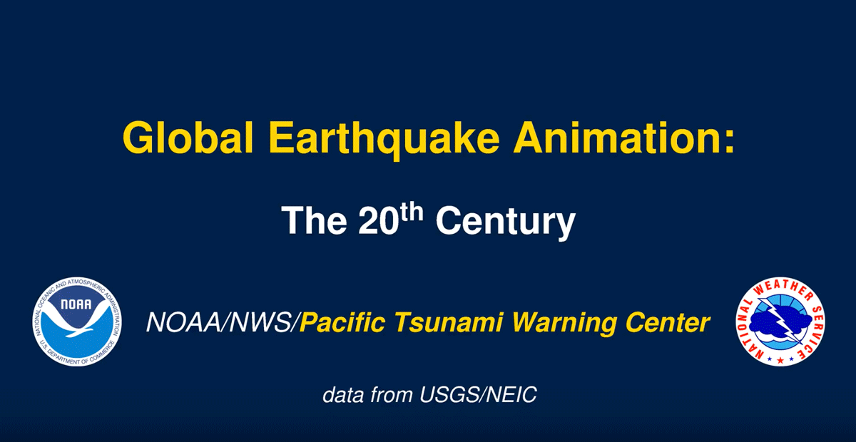 Earthquakes-of-the-20th-Century_01.png