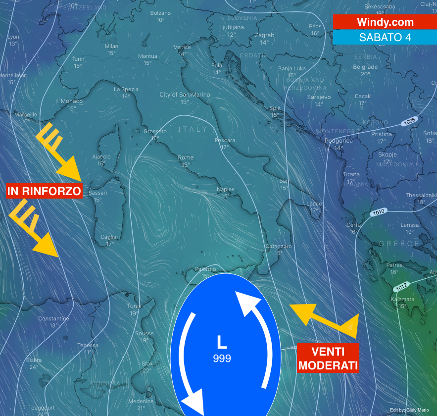 forecast sat4may.png