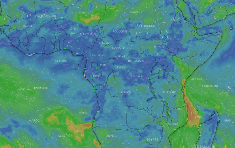 Screenshot_2019-05-12 Windy as forecasted.png