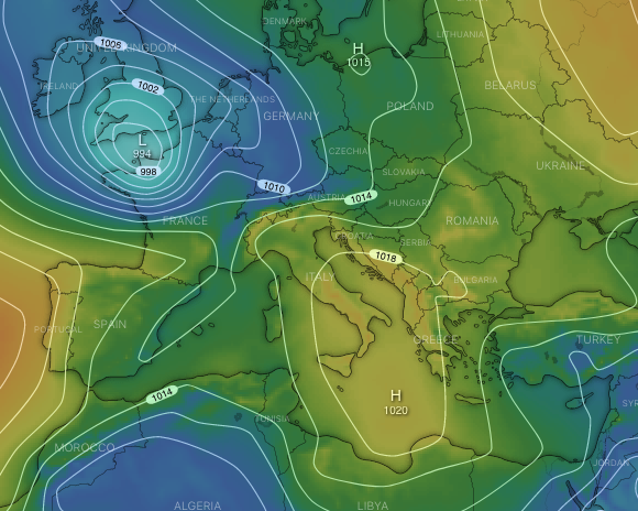 Pressure in Europe 7june2019.png