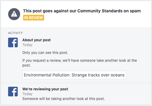 facebook-environmental-pollution.png