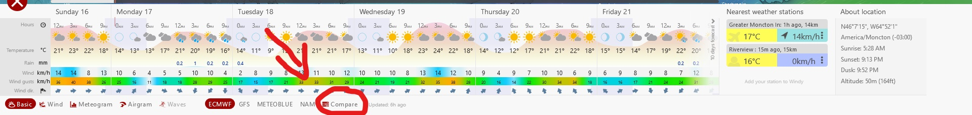 InkedScreenshot_2019-06-16 Windy as forecasted_LI.jpg
