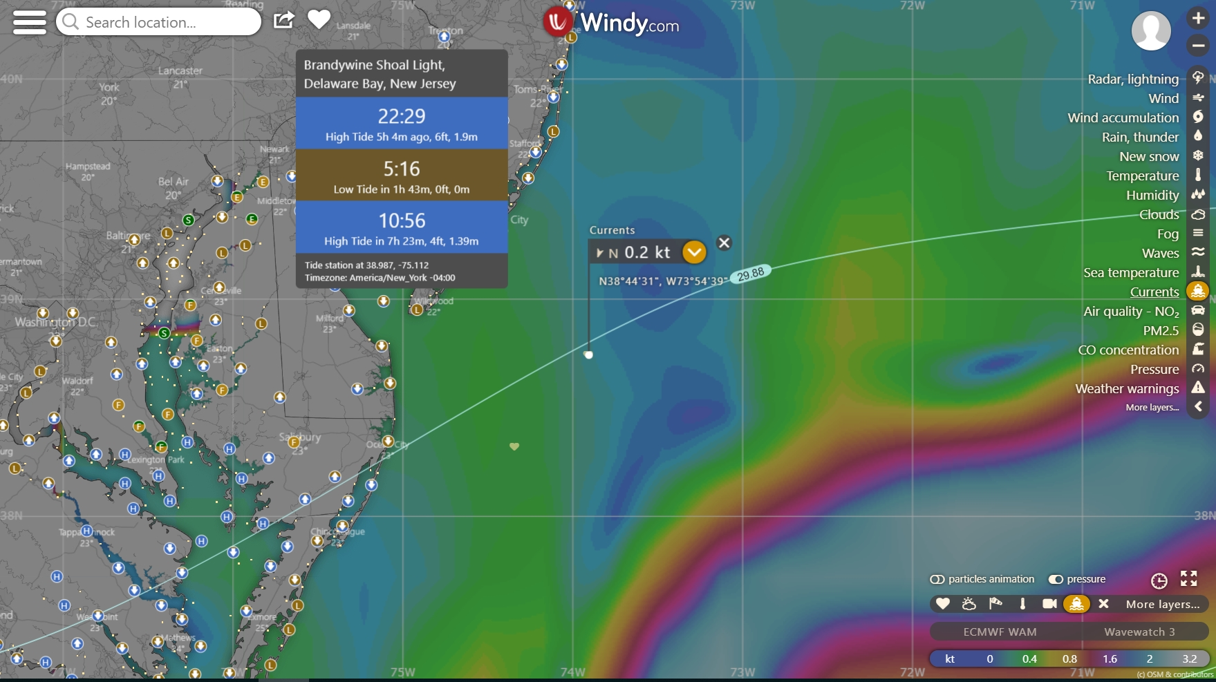 2019-06-19 09.34.05 - Windy_ Currents - Google Chrome.jpg