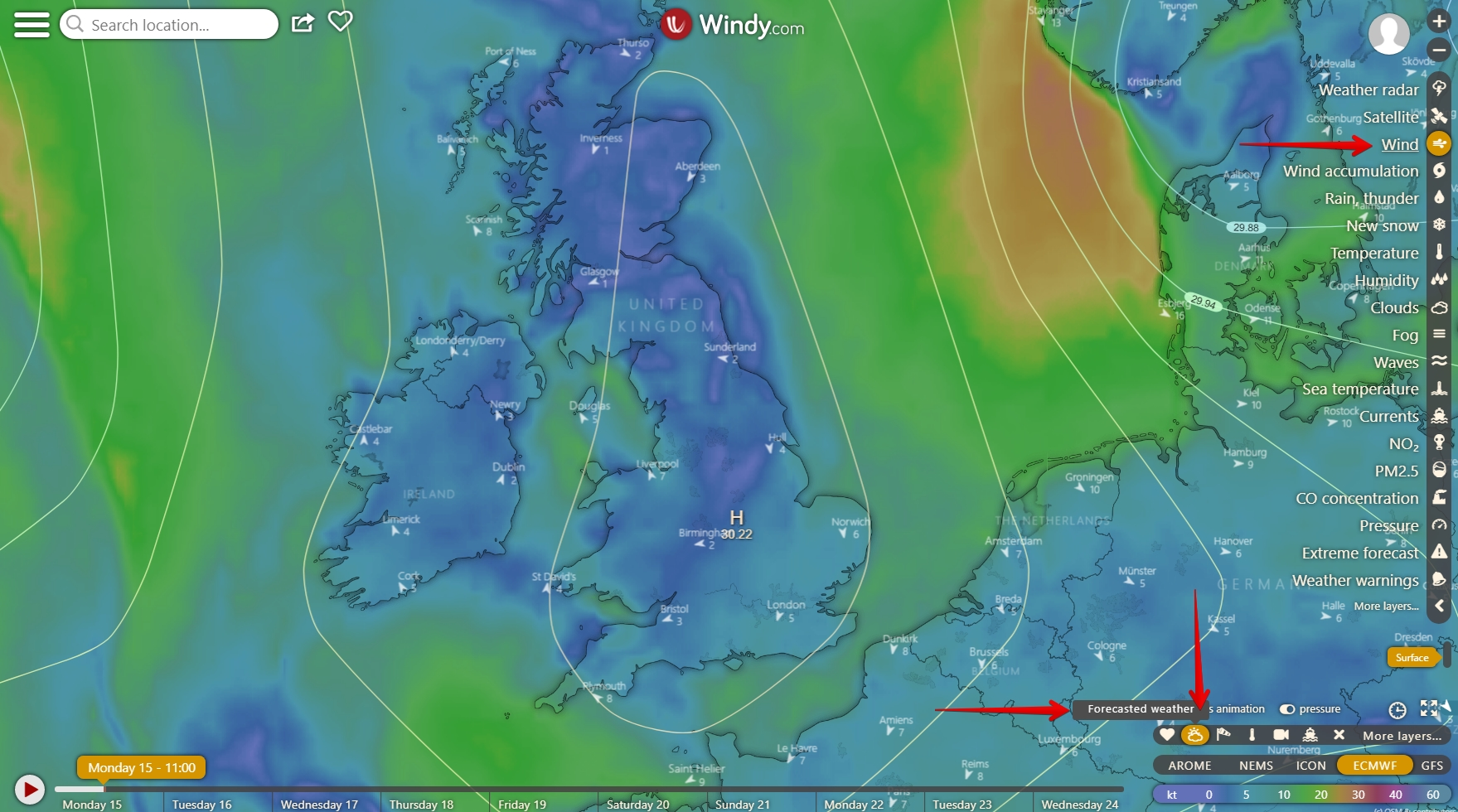 2019-07-15 10.46.31 - Windy_ Wind map & weather forecast - Google Chrome.jpg