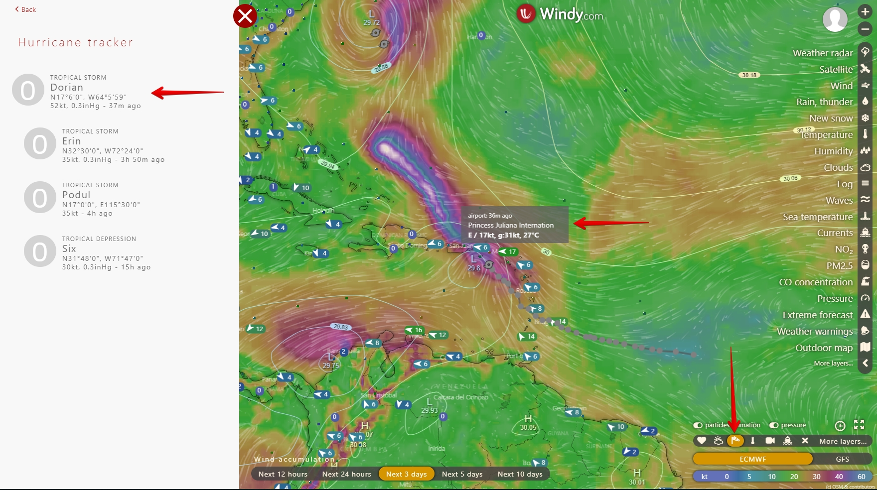 2019-08-28 14.38.52 - Windy_ Hurricane tracker - Google Chrome.jpg