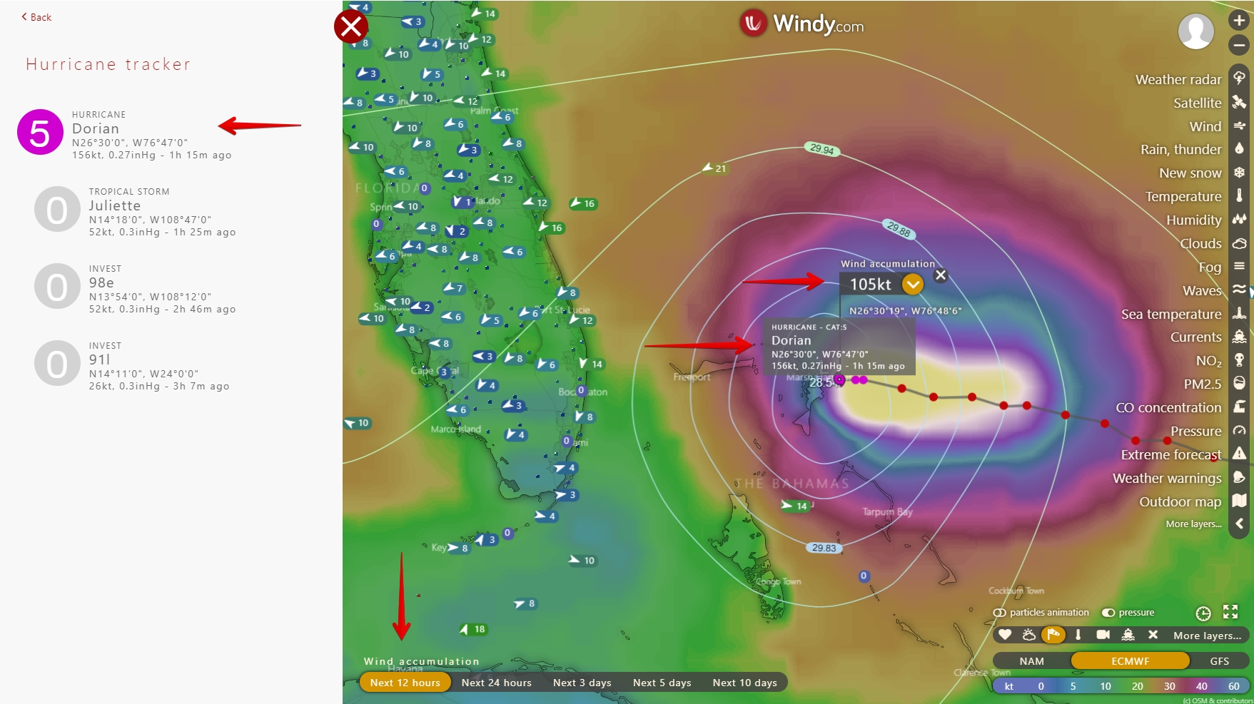 2019-09-01 18.16.56 - Windy_ Hurricane tracker - Google Chrome.jpg