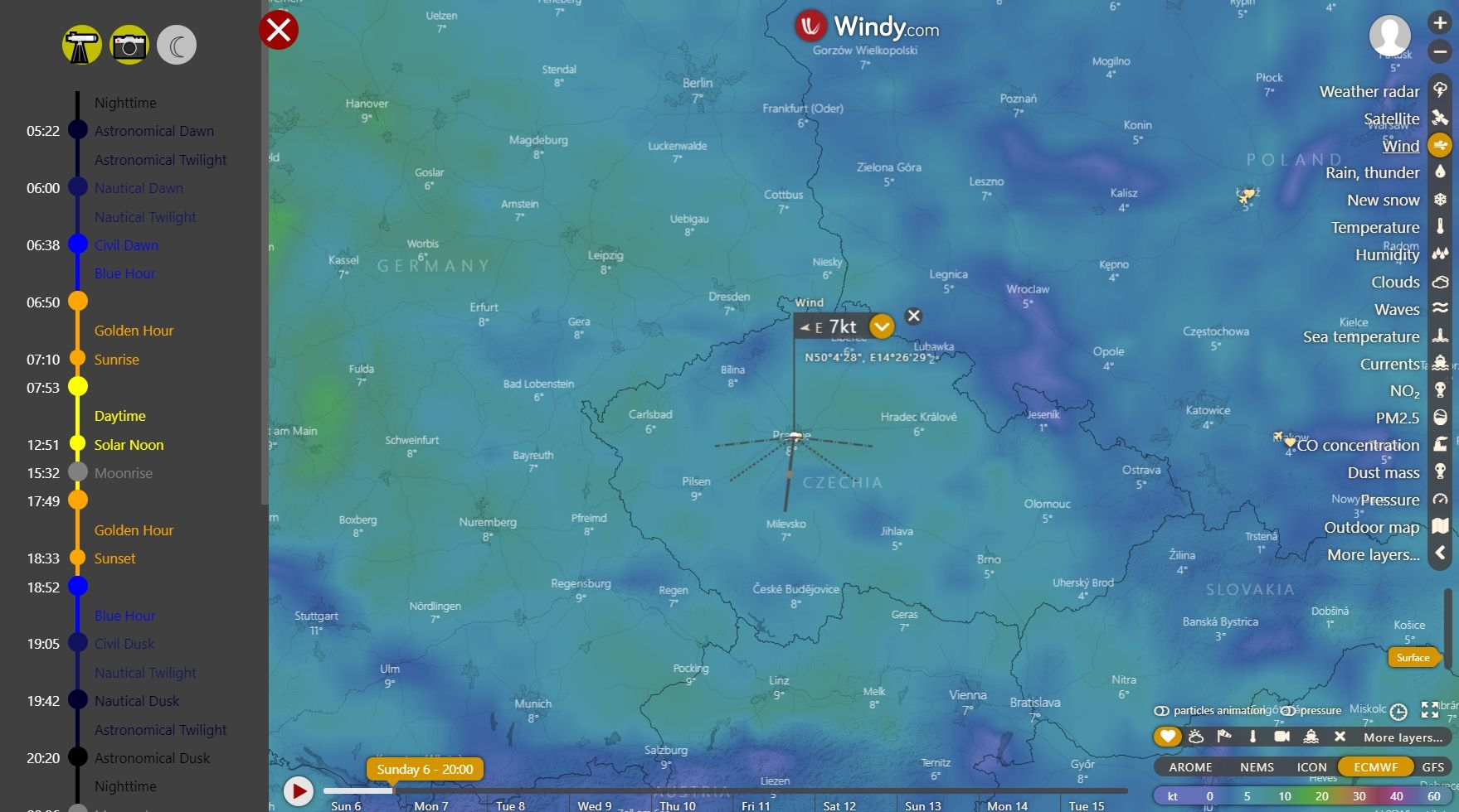 2019-10-06 20.17.56 - Windy_ Wind map & weather forecast - Google Chrome.jpg