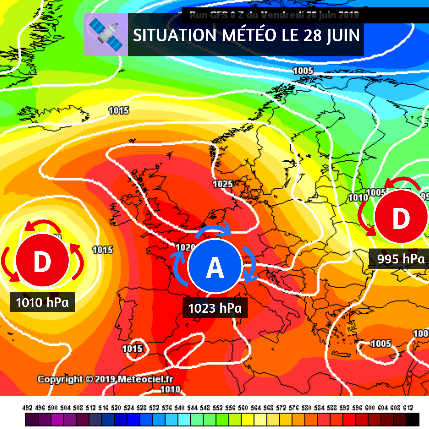 photo: Météo Ciel; desc: Cartes du modèle GFS Europe - Archives;link:https://www.meteociel.fr/modeles/gfse_cartes.php?ech=6&code=0&carte=0&mode=0&archive=1&runpara=0;
