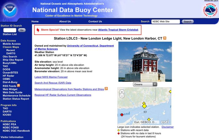 3D0478CD-80F4-42BA-8DCC-14BD838D88E7.jpeg