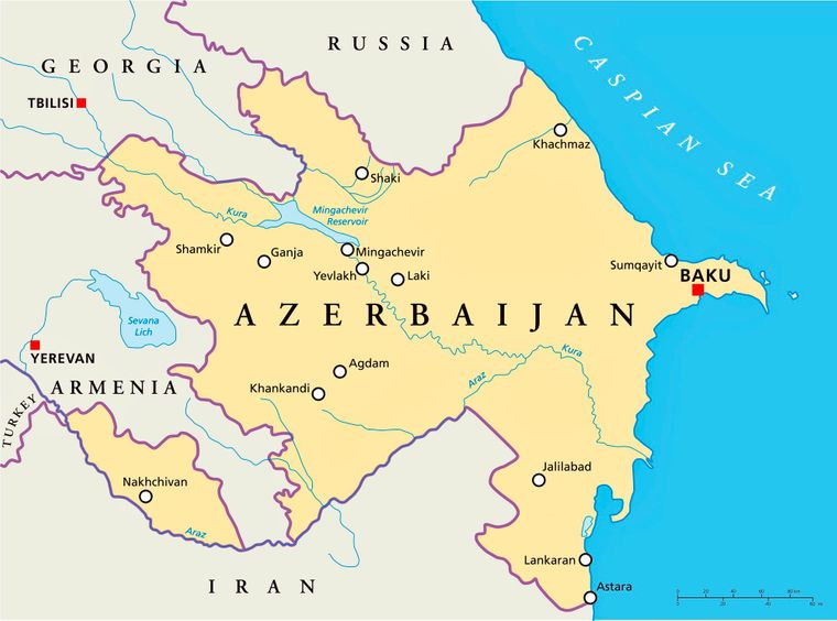 azerbaijan-map-cities-0.jpg