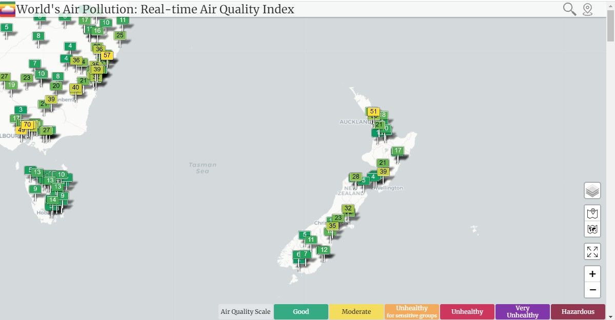 World's Air Pollution_ Real-time Air Quality Index.jpg