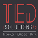 tedsolutions