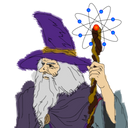 QuarkWizard