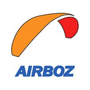 airboz