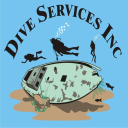 diveservices