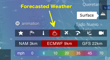 0_1502478298796_Choose Forcasted Weather.png