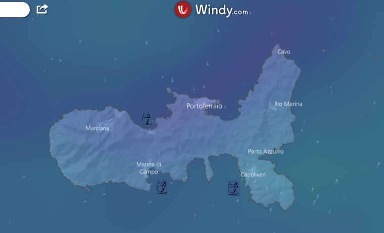 0_1504541881963_Windy Forum - Elba windsurf spots.png