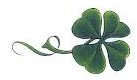 0_1505608462902_Four Leaf Clover.jpg