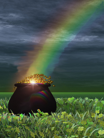 0_1505820784028_Pot of Gold.jpg