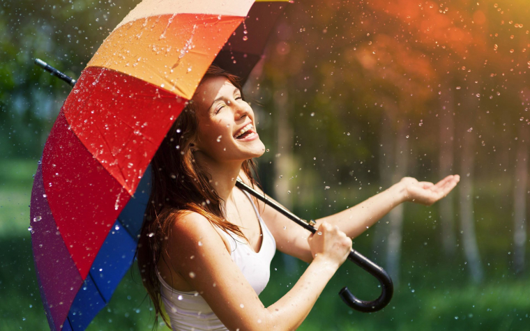 0_1508141456058_woman-rain-umbrella.jpg