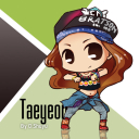 WindyTaeYeon